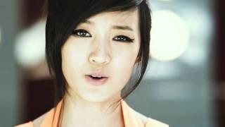 Miss A - Love Again MV (Eng Subs) HD
