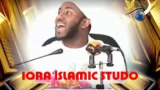 Qur'an  Tamirawi Ye Allaah Qal New Part 1 - Ustaz Yasin Nuru