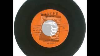 Video Plurals - Donna My Dear - Wanger  186 / Bergen 186 - 1958 download MP3, 3GP, MP4, WEBM, AVI, FLV Desember 2017