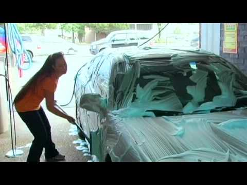 Erie brush self serve car wash brush youtube solutioingenieria Image collections