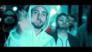 Who Cares ( Teaser ) | Lovy Kahlon | Ravi RBS | Full Song Coming Soon | Speed Records