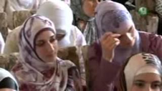 гр  Арафат   Моя мама до слез
