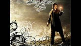 Andre Matos - Letting Go YouTube Videos