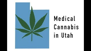 Medical Cannabis in Utah: Proposition Two