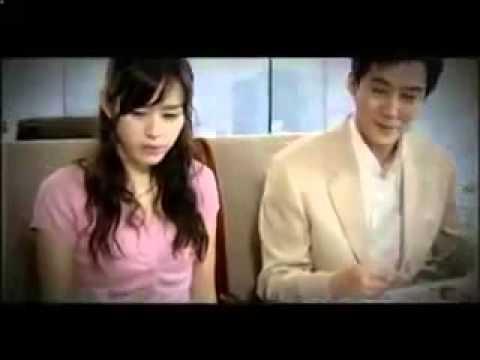 Lagu Mandarin MP3