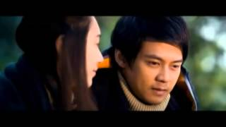 [MV]รักที่ไม่มีคำว่ารัก - The Melody เดอะ เมโลดี้ รักทำนองนี้