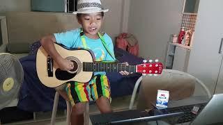 hiroshi Kids Music