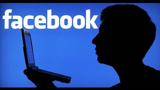 Comment savoir qui regarde ton profile facebook
