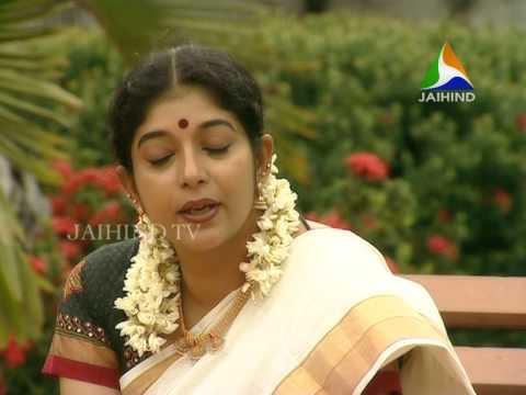 sithara interview part 2