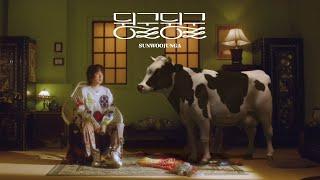 선우정아 (swja) - 뒹굴뒹굴 (Idle Idle) [MV]