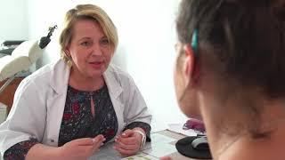 28. Finał - cukrzyca u kobiet w ciąży | #wosp2020