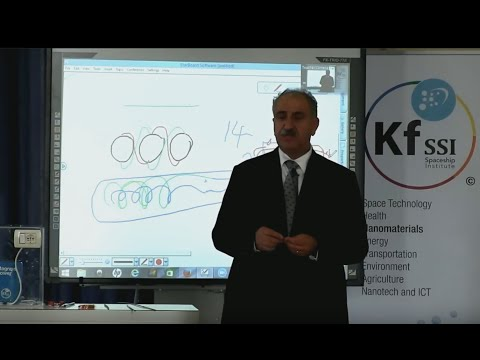 Keshe Foundation Free Energy Release- Day 1