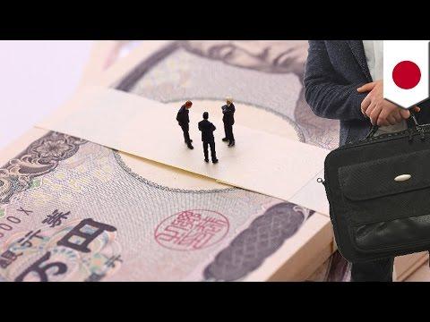 振り込め詐欺の受け子から現金奪おうとした男ら逮捕