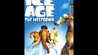 Ice Age Live - Egypt tour2016 Al Nahar TV