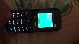 Samsung yataley gu 46 6gg il imei atma imei değiştirme