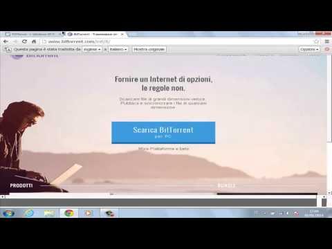 Come Scaricare Windows Xp Professional  Sp3 Aggiornato A Giugno 2013 ( ULTIMA VERSIONE DISPONIBILE)