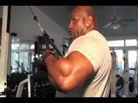 Top 5 home workouts from the forum bodybuilding youtube top 5 home workouts from the forum bodybuilding malvernweather Choice Image