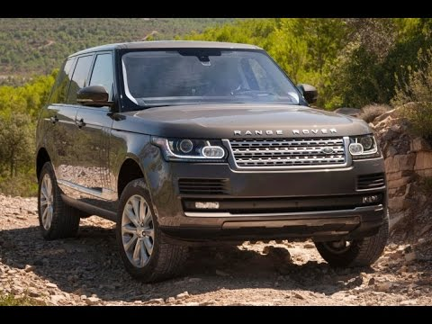 2019-amazing-new-car-''2019-land-rover-range-rover''-–-new-cars-2019