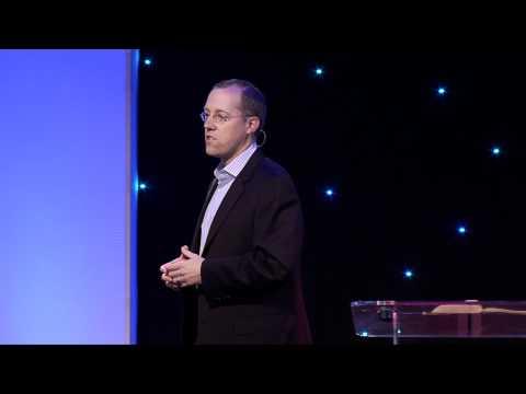 Lectio Divina-Dr. Tim Gray