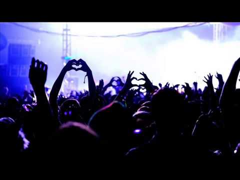 Raise Your Hands Up Club Mix 2014