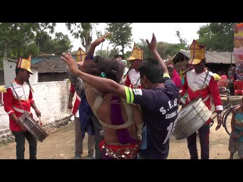 Deshi Band Baja Dance
