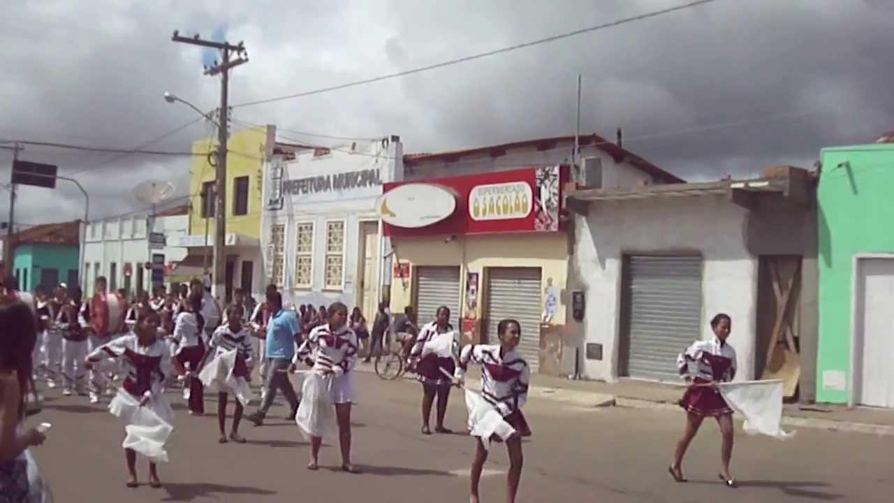 Nova Itarana Bahia fonte: i.ytimg.com