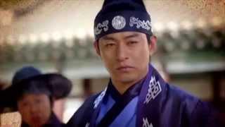 Top 10 korean drama ost of 2013!