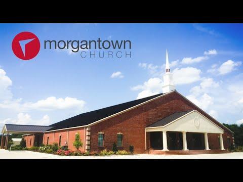 Morgantown Church of God Celebrates 100 Years