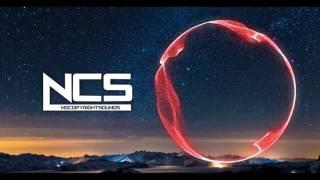 Anh Chỉ Là Người Thay Thế [ HUI ] - [ NCS Remix ] - | NOCOPY | - Hoàng Anh Tuấn