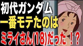 ガンダム好きの皆様、チャンネル登録ありがとうございます♪▽ https://ww...