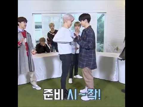 jikook dating 🤧 | jin asked if jikook were dating #jikook #kookmin #jimin  #jungkook