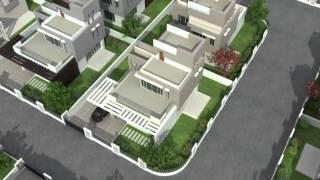 Mont Vert Vesta in Pirangut, Pune By Mont Vert Luxury Homes – 1/2 BHK | 99acres.com