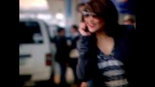 Sarah Geronimo & John Lloyd Cruz - It Takes A Man and A Woman Movie Trailer