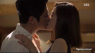 [MV] 이문세 LeeMoonSae 옛사랑 (Old Love) _애인있어요 (I Have A Lover) 김현주 KimHyunJoo - 지진희