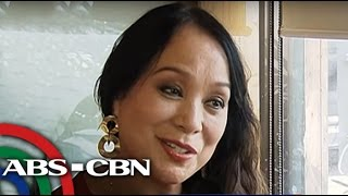 Bandila: What Gloria Diaz, Margie Moran said about Pia Wurtzbach