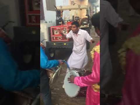 Slow motion best dance..