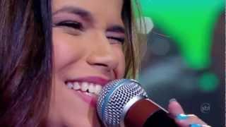 Flávia Souza - It