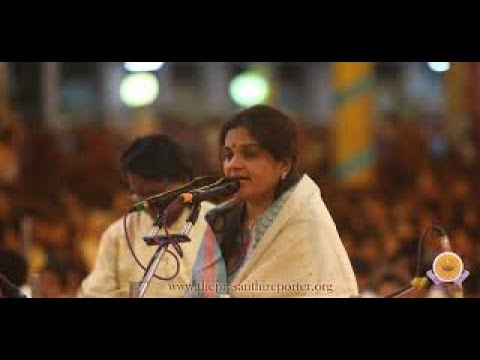 Devki Pandit Classical Raag live pune Perform