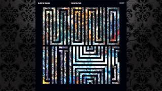 Dustin Zahn - Deus Ex Machina (Original Mix) [DRUMCODE]