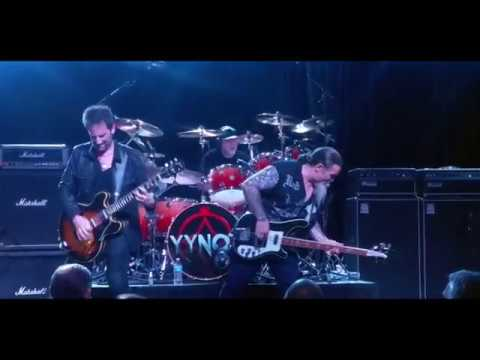 """""""By-Tor""""/""""In The Mood""""/Grand Finale"""" encore medley Rush cover LIVE Mp3"""