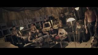 Çukur - Heyecanı Yok (Yamaç Rap Muziği) GAZAPİZM