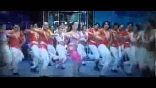 Aa Ante Amalapuram Maximum full Song iqsaak Item