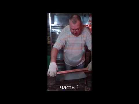 Кормушки для перепелов своими руками видео