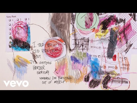 halsey---ashley-(lyric-video)
