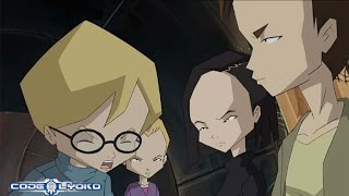 Video CODE LYOKO - XANA Awakens - Part 01 download MP3, 3GP, MP4, WEBM, AVI, FLV Juni 2018