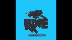 RIXE - Larmes De Crocodile