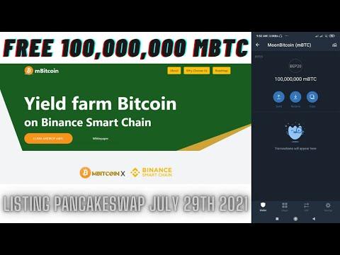 PTC :: Bitcoin-per-tutti