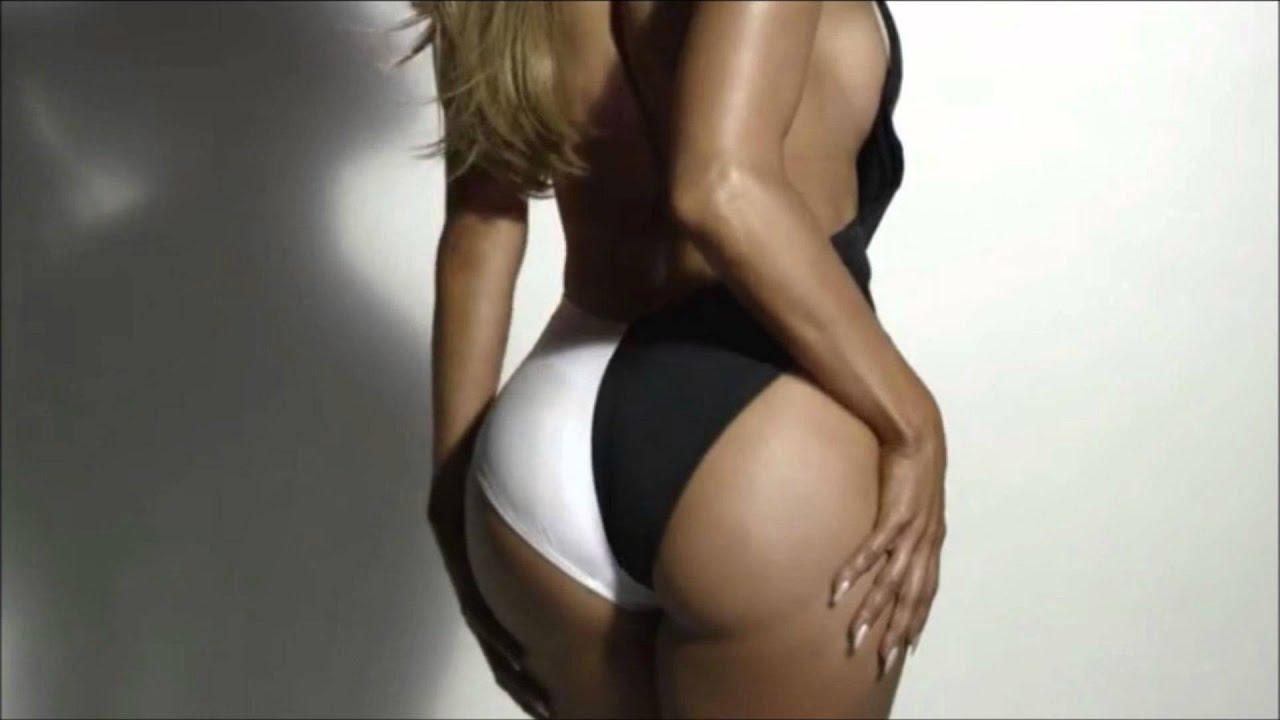 Celebrity sex tape jennifer lopez-9890