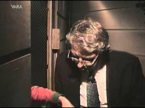 Wim Kok en ICT