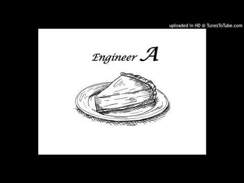 Engineer A - Cold Nostalgia